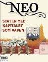 neo_3-09_97x125